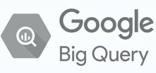 Logo_BigQuery