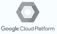 Logo_CloudPlataform