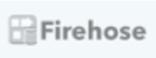 Logo_Firehose