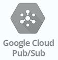 Logo_GoogleCloud