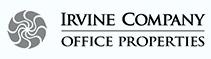 Logo_Irvine