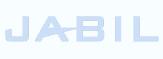 Logo_Jabil-blue
