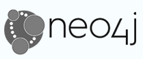 Logo_Neo4j
