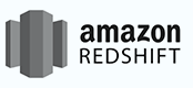 Logo_Redshift