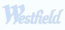 Logo_Westfield-blue