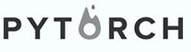 Logo_pytorch
