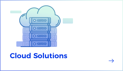cloud_solutions