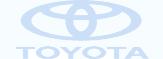 toyota-logo--blue